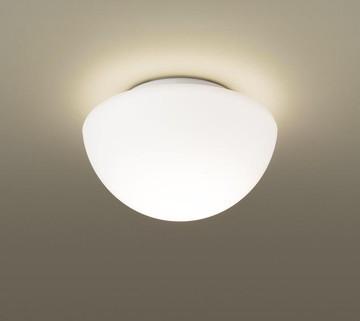 【法人限定】LGB58008Z【パナソニック】天井直付型・壁直付型 LED(電球色)小型シーリングライト【返品種別B】