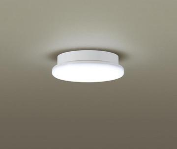 【法人限定】LGB72770LG1【パナソニック】天井半埋込型 LED(昼白色)シーリングライト 高気密SB形・拡散タイプ調光タイプ(ライコン別売) パネルミナ【返品種別B】