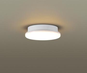 【法人限定】LGB72771LG1【パナソニック】天井半埋込型 LED(電球色)シーリングライト 高気密SB形・拡散タイプ調光タイプ(ライコン別売) パネルミナ【返品種別B】