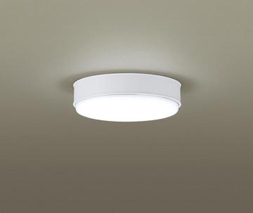 【法人限定】LGB72778LG1【パナソニック】天井半埋込型 LED(昼白色)シーリングライト 高気密SB形・拡散タイプ調光タイプ(ライコン別売) パネルミナ【返品種別B】