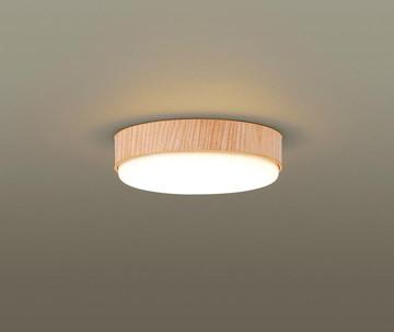 【法人限定】LGB72783LG1【パナソニック】天井半埋込型 LED(電球色)シーリングライト 高気密SB形・拡散タイプ調光タイプ(ライコン別売) パネルミナ【返品種別B】