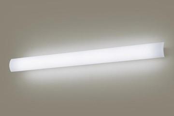 法人限定 捧呈 \11 000 税込 以上で送料無料 LGB81760LB1 パナソニック 壁直付型 ブラケット 当店一番人気 調光タイプ 拡散タイプ 昼白色 照射方向可動型 ライコン別売 LED