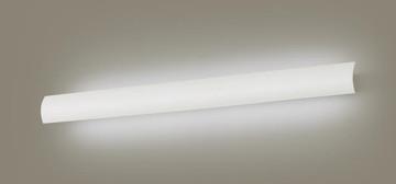 法人限定 \11 000 在庫処分 税込 以上で送料無料 LGB81762LB1 パナソニック 壁直付型 調光タイプ 昼白色 LED ライコン別売 10%OFF 照射方向可動型 拡散タイプ ブラケット