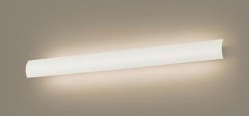 ブランド激安セール会場 法人限定 \11 直営ストア 000 税込 以上で送料無料 LGB81763LB1 パナソニック 壁直付型 ブラケット LED 調光タイプ 電球色 拡散タイプ ライコン別売 照射方向可動型