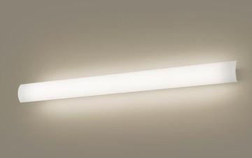法人限定 オープニング 大放出セール \11 000 税込 以上で送料無料 LGB81764LB1 パナソニック 壁直付型 ライコン別売 拡散タイプ 上等 調光タイプ ブラケット LED 照射方向可動型 温白色