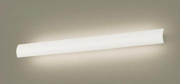 法人限定 \11 ☆正規品新品未使用品 000 税込 以上で送料無料 LGB81766LB1 パナソニック 壁直付型 照射方向可動型 拡散タイプ ブラケット 調光タイプ 温白色 LED 爆売りセール開催中 ライコン別売