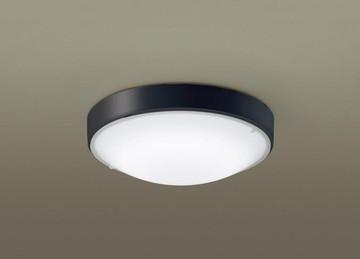 【法人限定】LGW51704BCF1【パナソニック】天井直付型・壁直付型 LED(昼白色)シーリングライト 拡散タイプ防湿型・防雨型【返品種別B】