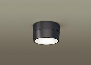 【法人限定】LGW51762BCE1【パナソニック】天井直付型 LED(電球色)小型シーリングライト 拡散タイプ 防雨型【返品種別B】