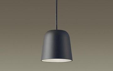 【法人限定】LGB10413LE1【パナソニック】吊下型 LED(温白色) 小型ペンダント美ルック プラスチックセードタイプ拡散タイプ 直付タイプ【返品種別B】