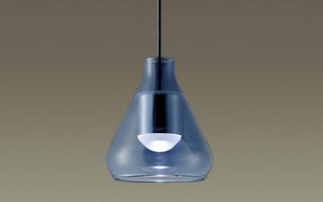 【法人限定】LGB10424LE1【パナソニック】吊下型 LED(電球色) 小型ペンダント美ルック ガラスセードタイプ 拡散タイプ直付タイプ【返品種別B】