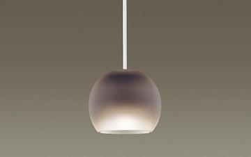 【法人限定】LGB10454LE1【パナソニック】吊下型 LED(温白色) 小型ペンダント美ルック ガラスセードタイプ 拡散タイプ直付タイプ【返品種別B】