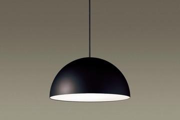 【法人限定】LGB15152BZ【パナソニック】吊下型 LED(電球色)ダイニング用ペンダントプラスチックセードタイプ ダクトタイプMODIFY(モディファイ)【返品種別B】