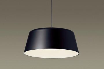 【法人限定】LGB15163BLE1【パナソニック】吊下型 LED(電球色)ダイニング用ペンダントプラスチックセードタイプ 拡散タイプ引掛シーリング方式MODIFY(モディファイ)【返品種別B】