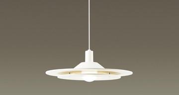 【法人限定】LGB15312K【パナソニック】吊下型 LED(電球色)ダイニング用ペンダント引掛シーリング方式【返品種別B】