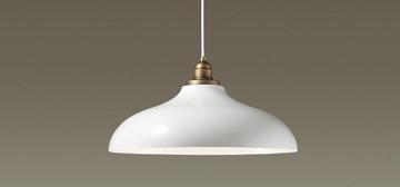 【法人限定】LGB15317K【パナソニック】吊下型 LED(電球色) ペンダント引掛シーリング方式【返品種別B】