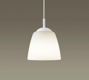 【法人限定】LGB15352【パナソニック】吊下型 LED(電球色) ペンダントクリーンアクリルセードタイプ引掛シーリング方式【返品種別B】