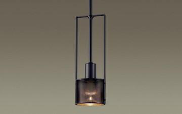 【法人限定】LGB15461【パナソニック】吊下型 LED(電球色) ペンダント直付タイプ【返品種別B】