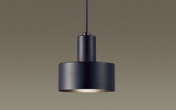 【法人限定】LGB15467【パナソニック】吊下型 LED(温白色) ペンダント直付タイプ【返品種別B】