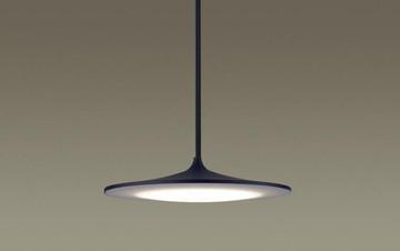 【法人限定】LGB15547LB1【パナソニック】吊下型 LED(温白色) 小型ペンダント美ルック・拡散タイプ・半埋込タイプ調光タイプ(ライコン別売) パネルミナ【返品種別B】