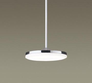 【法人限定】LGB15551LB1【パナソニック】吊下型 LED(電球色) 小型ペンダント美ルック・拡散タイプ・半埋込タイプ調光タイプ(ライコン別売) パネルミナ【返品種別B】