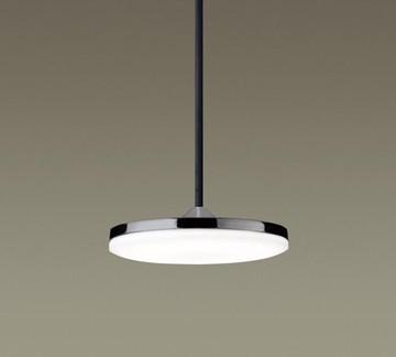 【法人限定】LGB15552LB1【パナソニック】吊下型 LED(電球色) 小型ペンダント美ルック・拡散タイプ・半埋込タイプ調光タイプ(ライコン別売) パネルミナ【返品種別B】
