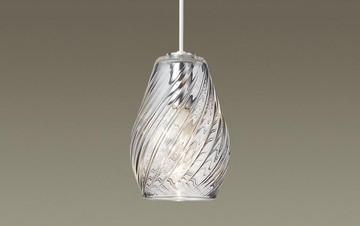【法人限定】LGB16451【パナソニック】吊下型 LED(電球色) ペンダントガラスセードタイプ・ダクトタイプ【返品種別B】