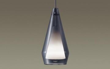 【法人限定】LGB16459【パナソニック】吊下型 LED(温白色) ペンダントガラスセードタイプ・アクリルセードタイプ・ダクトタイプ【返品種別B】