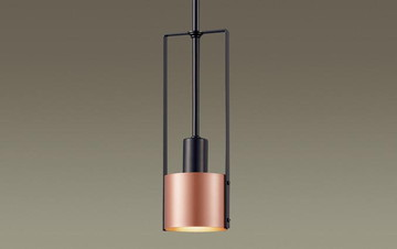 【法人限定】LGB16463【パナソニック】吊下型 LED(温白色) ペンダントダクトタイプ【返品種別B】