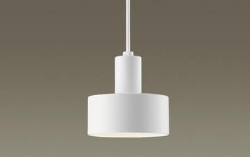 【法人限定】LGB16464【パナソニック】吊下型 LED(電球色) ペンダントダクトタイプ【返品種別B】