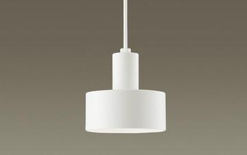 【法人限定】LGB16465【パナソニック】吊下型 LED(温白色) ペンダントダクトタイプ【返品種別B】