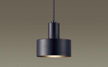 【法人限定】LGB16466【パナソニック】吊下型 LED(電球色) ペンダントダクトタイプ【返品種別B】