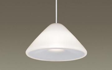 【法人限定】LGB16476CB1【パナソニック】吊下型 LED(電球色) ペンダントガラスセードタイプ 集光タイプダクトタイプ 調光タイプ(ライコン別売)【返品種別B】