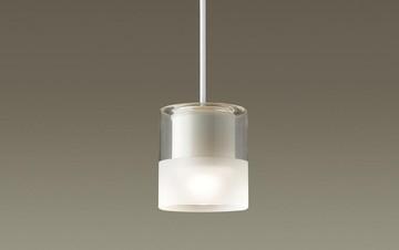【法人限定】LGB16706LE1【パナソニック】吊下型 LED(電球色) 小型ペンダント美ルック ガラスセードタイプ 拡散タイプダクトタイプ【返品種別B】