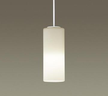 【法人限定】LGB16708【パナソニック】吊下型 LED(電球色)ダイニング用ペンダント【返品種別B】
