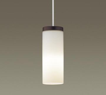 【法人限定】LGB16711【パナソニック】吊下型 LED(電球色)ダイニング用ペンダント【返品種別B】