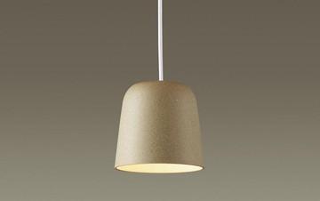 【法人限定】LGB16728LE1【パナソニック】吊下型 LED(電球色) 小型ペンダント美ルック プラスチックセードタイプ拡散タイプ ダクトタイプ【返品種別B】