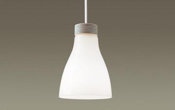 【法人限定】LGB16731【パナソニック】吊下型 LED(昼光色・電球色)ダイニング用ペンダント 光色切替タイプガラスセードタイプ ダクトタイプ【返品種別B】