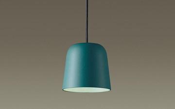 【法人限定】LGB16732LE1【パナソニック】吊下型 LED(電球色) 小型ペンダント美ルック プラスチックセードタイプ拡散タイプ ダクトタイプ【返品種別B】