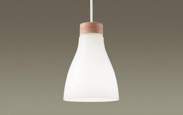 【法人限定】LGB16740【パナソニック】吊下型 LED(昼光色・電球色)ダイニング用ペンダント 光色切替タイプガラスセードタイプ ダクトタイプ【返品種別B】