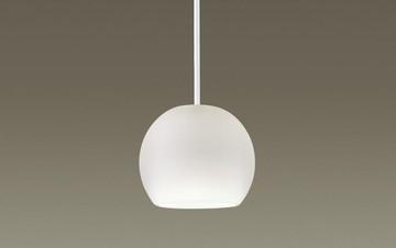 【法人限定】LGB16751LE1【パナソニック】吊下型 LED(電球色) 小型ペンダント美ルック ガラスセードタイプ 拡散タイプダクトタイプ【返品種別B】