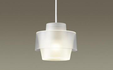 【法人限定】LGB16770LE1【パナソニック】吊下型 LED(電球色) 小型ペンダント美ルック プラスチックセードタイプ拡散タイプ ダクトタイプ【返品種別B】