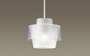 【法人限定】LGB16771LE1【パナソニック】吊下型 LED(温白色) 小型ペンダント美ルック プラスチックセードタイプ拡散タイプ ダクトタイプ【返品種別B】