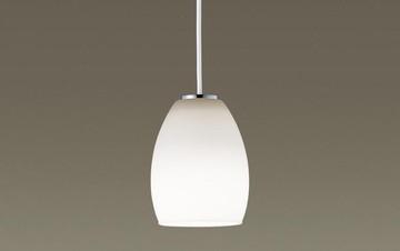 【法人限定】LGB16774LE1【パナソニック】吊下型 LED(温白色) 小型ペンダント美ルック ガラスセードタイプ 拡散タイプダクトタイプ【返品種別B】