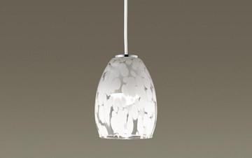 【法人限定】LGB16777LE1【パナソニック】吊下型 LED(温白色) 小型ペンダント美ルック ガラスセードタイプ 拡散タイプダクトタイプ【返品種別B】