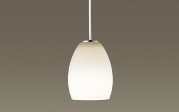 【法人限定】LGB16790LE1【パナソニック】吊下型 LED(電球色) 小型ペンダント美ルック ガラスセードタイプ 拡散タイプダクトタイプ【返品種別B】