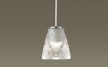 【法人限定】LGB16791LE1【パナソニック】吊下型 LED(電球色) 小型ペンダント美ルック ガラスセードタイプ 拡散タイプダクトタイプ【返品種別B】