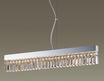 【法人限定】LGB17070LB1【パナソニック】吊下型 LED(電球色) 大型ペンダント美ルック・拡散タイプ・Uライト方式調光タイプ(ライコン別売)【返品種別B】