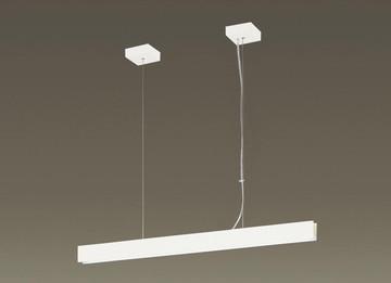 【法人限定】LGB17080LB1【パナソニック】吊下型 LED(昼白色) ラインペンダント美ルック・拡散タイプ・直付タイプ調光タイプ(ライコン別売)/L900タイプHomeArchi【返品種別B】