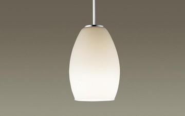 【法人限定】LGBX10000【パナソニック】吊下型 LED(電球色) ペンダントガラスセードタイプ・ダクトタイプ調光可能型 LINK STYLE LED【返品種別B】