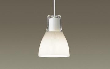 【法人限定】LGBX10001【パナソニック】吊下型 LED(電球色) ペンダントガラスセードタイプ・ダクトタイプ調光可能型 LINK STYLE LED【返品種別B】